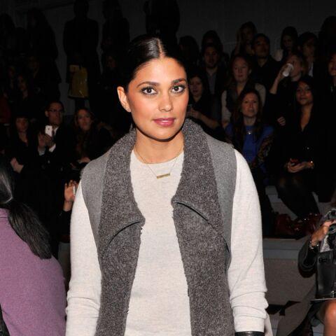 Qui est Rachel Roy, la supposée maîtresse de Jay Z?