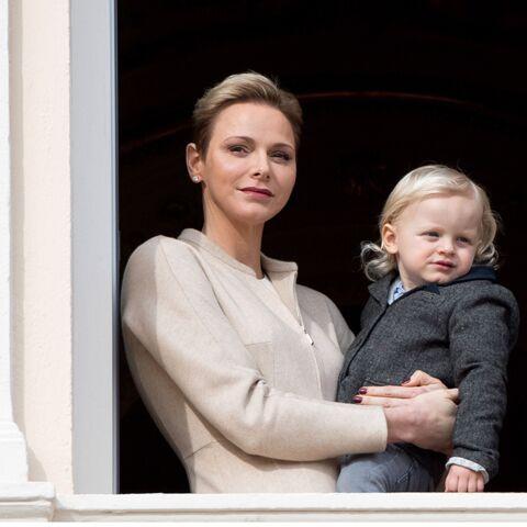 PHOTOS – Le plus grand rêve de Charlene de Monaco? Emmener ses jumeaux en Afrique