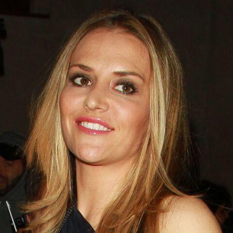 Brooke Mueller risque la prison