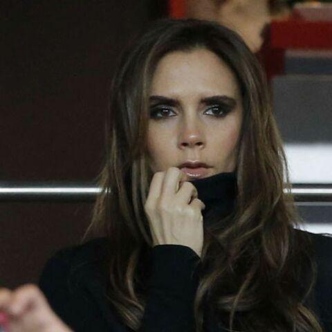Nicolas Sarkozy, Jamel Debbouze, Victoria Beckham: du beau monde pour PSG-OM!