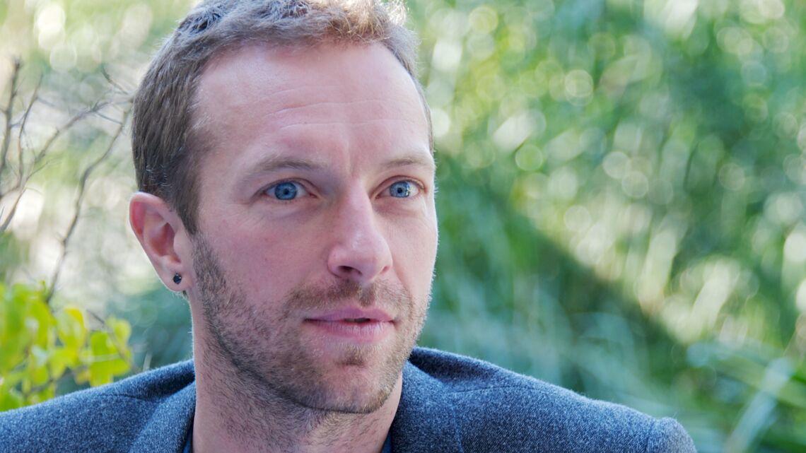 Vidéo – Coldplay: un clip pour le nouveau single Midnight