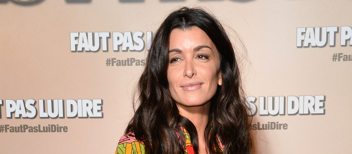 Jenifer: Invitée surprise de The Voice sur TF1