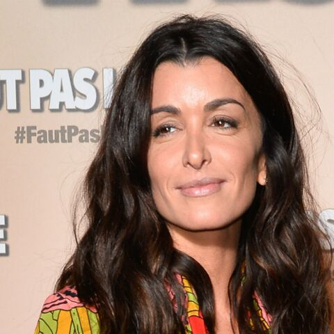 Jenifer: Invitée surprise de The Voice sur TF1