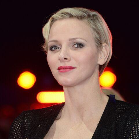 Charlène de Monaco: ses plus belles robes