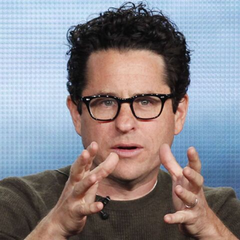 J.J. Abrams veut un Star Wars 7 « authentique »
