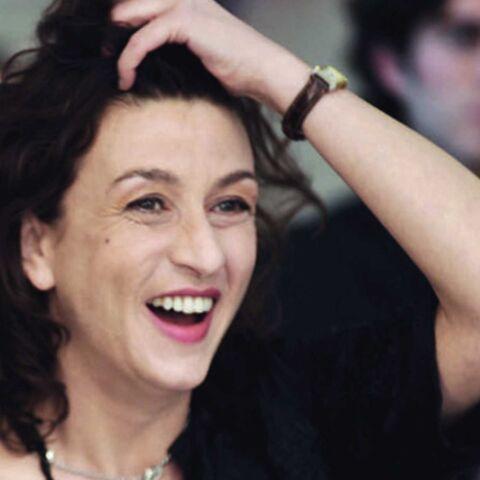 Noémie Lvovsky: les César lui déroulent le tapis rouge