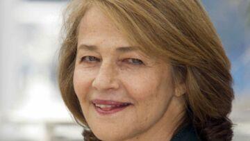 Polémique des Oscars: Charlotte Rampling à contre-courant
