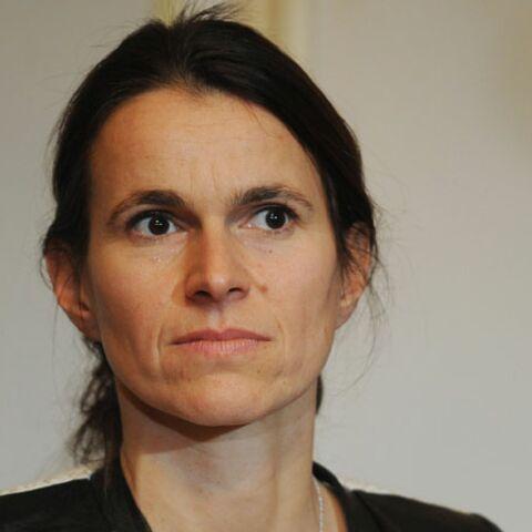Aurélie Filippetti perd son procès contre Voici