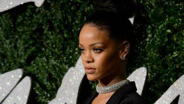 Rihanna, son single acoustique avec Kanye West et Paul McCartney