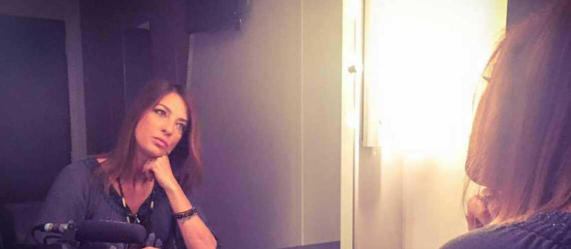 Eve Angeli, nouvelle tête, nouveau mec