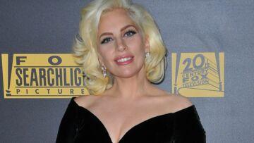Lady Gaga: le drame qui pèse sur sa famille
