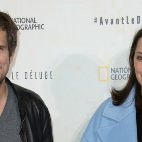Guillaume Canet évoque les rumeurs d'infidélité de Marion Cotillard: «Elle revient toujours au nid»