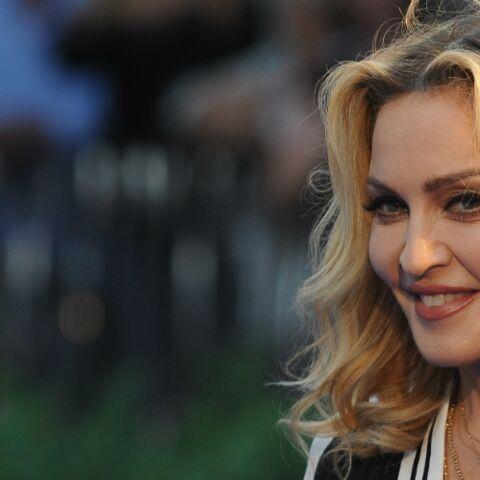 Madonna: À 58 ans, elle demande à adopter deux enfants du Malawi