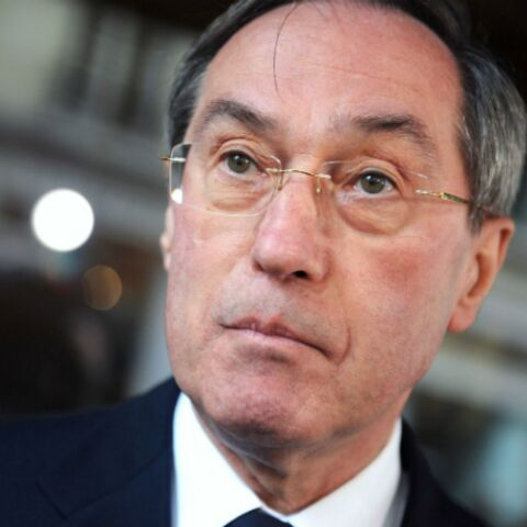 Claude Guéant hospitalisé à Paris