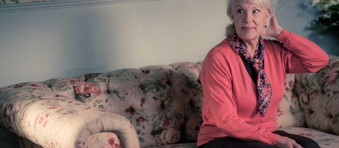 Mort de Bernadette Lafont: Fabrice Maruca «abasourdi»