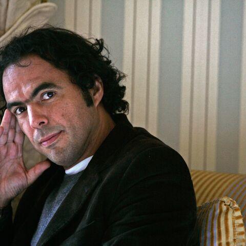Alejandro Gonzalez Iñarritu, du cinéma à la télévision