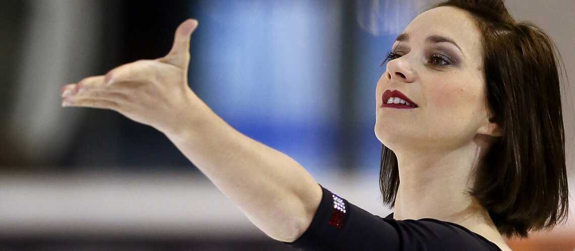 Nathalie Péchalat, Danse avec d'autres stars