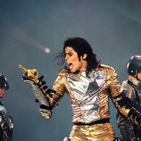 Et si Michael Jackson avait joué dans Star Wars
