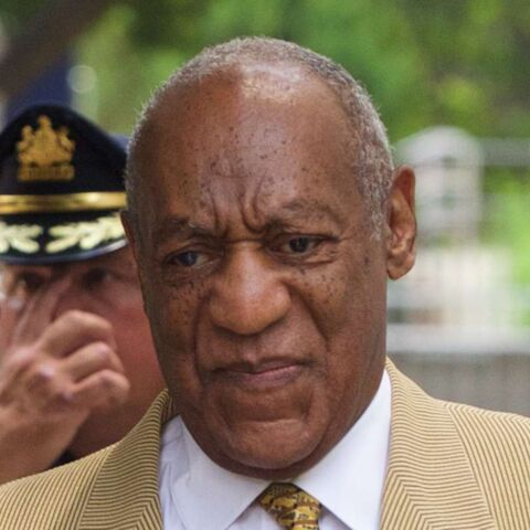 Le mauvais karma de Bill Cosby