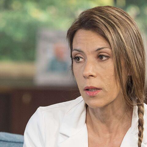 Marion Bartoli, nouvelles inquiétudes sur son état