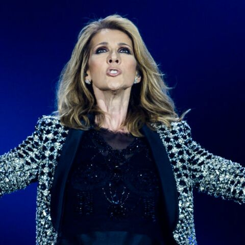 VIDEO – Quand Céline Dion se lâche en soirée: Les fans surpris