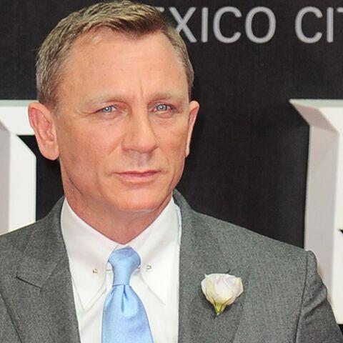 Daniel Craig trop vieux pour James Bond? L'acteur de 49 ans pas encore prêt à laisser sa place