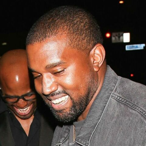 Kanye West: L'allusion gênante d'un mannequin transgenre qui insinue avoir couché avec le mari de Kim Kardashian