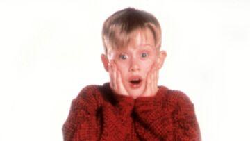 PHOTOS – Macaulay Culkin (Maman j'ai raté l'avion) revient au cinéma: retour sur sa transformation physique