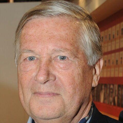 Alain Duhamel quitte la matinale de RTL