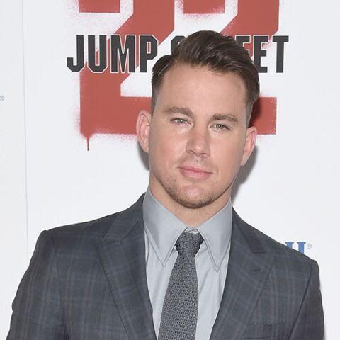 Channing Tatum, nouvel héros des frères Coen?