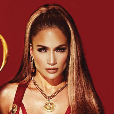 """Jennifer Lopez: """"Je n'ai plus besoin d'être numéro un"""""""