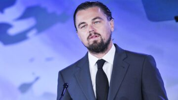 Leonardo DiCaprio provoque un suicide