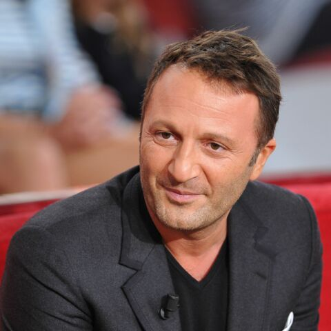 Arthur: «En France, l'antisémitisme est là»