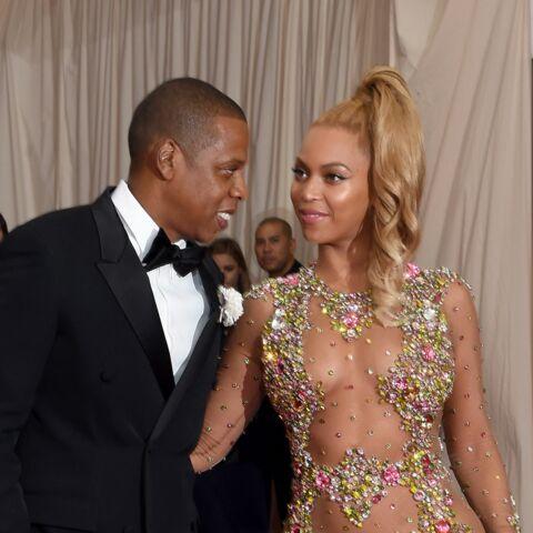 Beyoncé: bébé 2 en route?