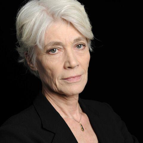 Françoise Hardy, la renaissance