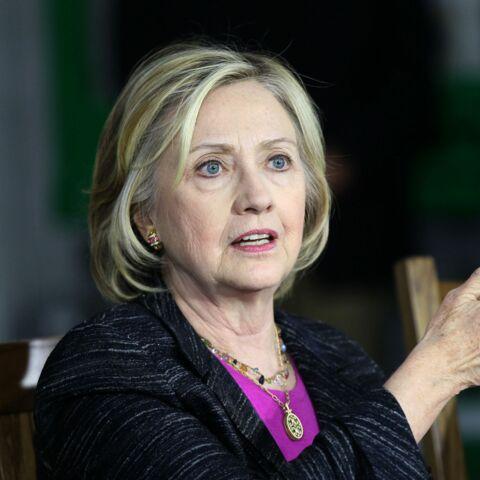 LGBT: comment Hillary Clinton a retourné sa veste