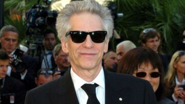 Cannes 2012: David Cronenberg en cinq films