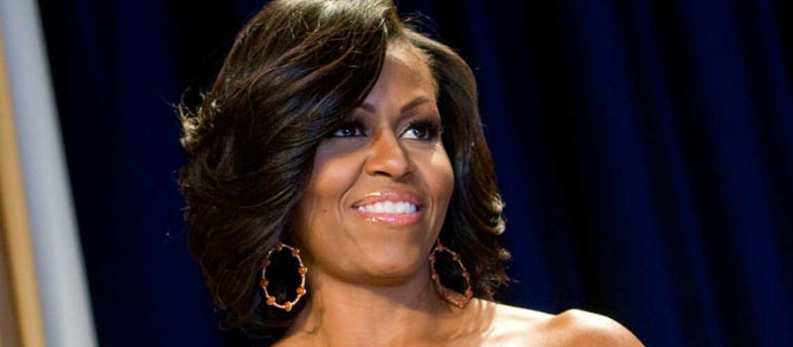 Michelle Obama: to be or not to… Beyoncé