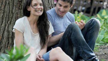 site rencontre couple sion