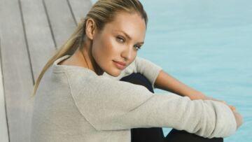 Les secrets de beauté de Candice Swanepoel