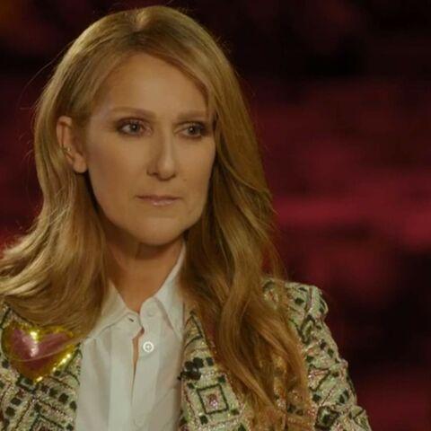 Céline Dion: tout ce qu'elle a dit à Stéphane Rotenberg