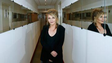 Nathalie Rheims: retour au pays des fantômes