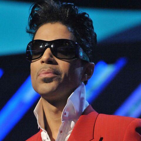 Prince: l'étau se resserre autour des héritiers