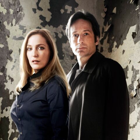 Quiz: X-Files, le retour