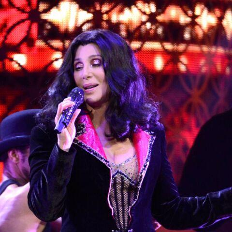 La santé de Cher en question