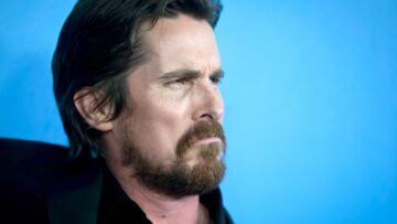 Christian Bale, jaloux de Ben Affleck?
