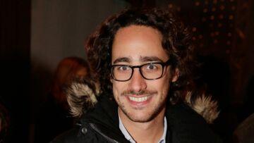 Gala By Night: Thomas Hollande, les Daft Punk, Romain Duris se régalent au Fooding