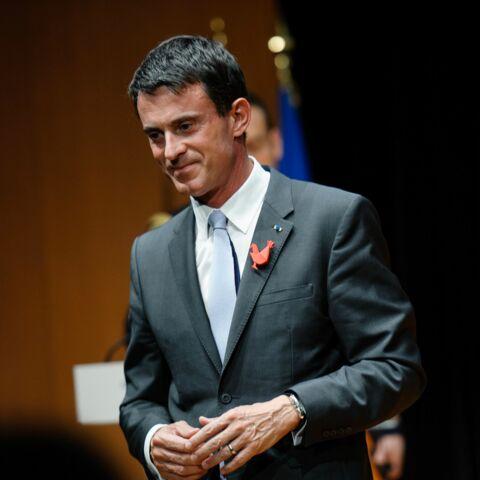 Manuel Valls: «Vous vous rendez compte si le Premier ministre se bourrait la gueule»