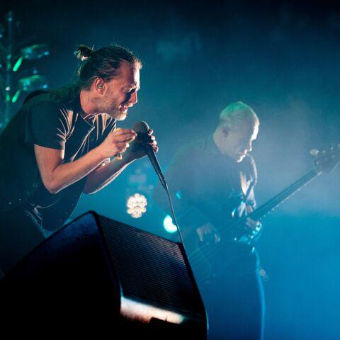 Le jour où Tony Blair a voulu faire chanter Radiohead