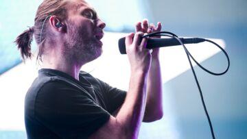 Clip – Radiohead est de retour avec «Burn the witch»